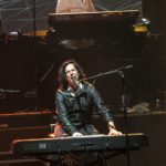 Marillion: The Barbican, York – live review