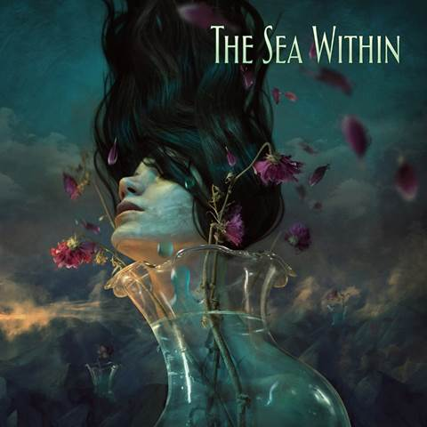 sea within 1