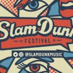slamdunk-festival-2018