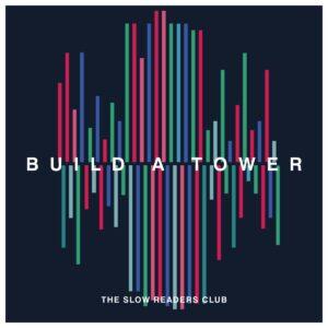 slowreadersclub