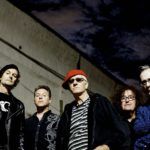 Captain Sensible - Interview