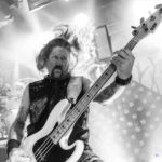 Machine Head: Rock City, Nottingham – live review