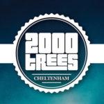2000trees 2018