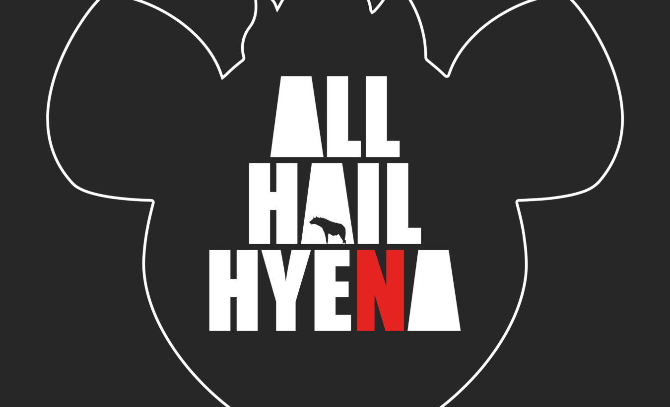 All Hail Hyena: Cubs In The Wild – EP review