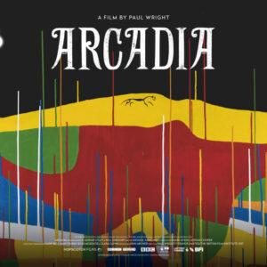 Arcadia-2018-03-Quad-Poster-FINAL-Small2-1024x768