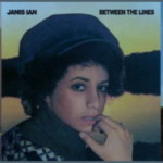 Janis Ian rereleases 5 classic albums