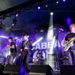 Neighbourhood Weekender: Victoria Park, Warrington – live photo review