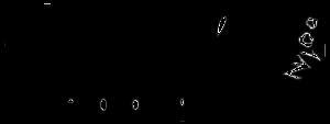 EDCD4F0B-20CB-4A02-A56B-5490813DF9F3