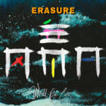 Erasure_WorldBeLive_Cover
