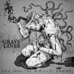 Grave_Lines_cover_1500sq_copy_1024x1024