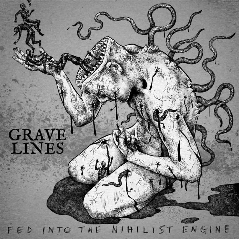 Grave_Lines_cover_1500sq_copy_1024x1024
