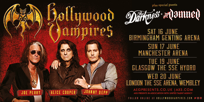 Hollywood_Vampires UK Tour