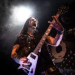 Machine Head - Robb Flynn