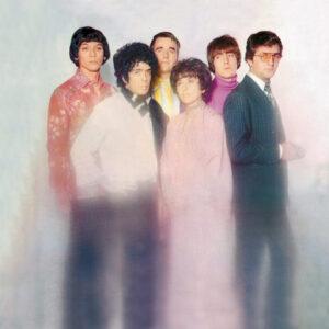 Nirvana 1967