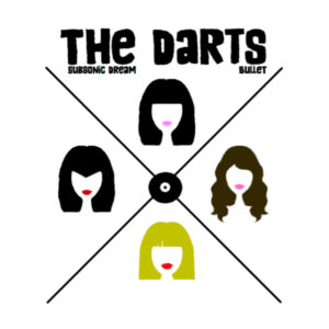 The Darts Subsonic Dream