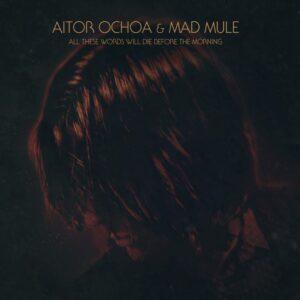 Aitor Ochoa & Mad Mule
