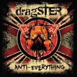 dragSTER Anti-Everyting