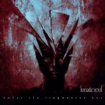 lunatic-soul-to-release-new-album-under-the-fragmented-sky-720x675