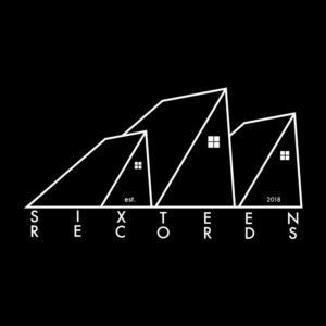 Leeds based alternative and electronic music label