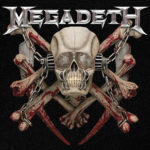 Megadeth - Killing is my Business and Business Is Good: The Final Kill