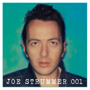 ART FRONT COVER JOE STRUMMER 001_preview