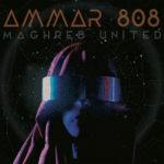 Ammar808 - Maghreb United