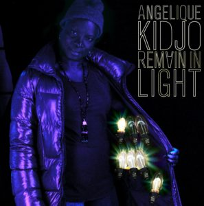Angelique album artwork small-0000