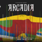 Arcadia-2018-03-Quad-Poster-FINAL-Small2-1024x768-300x225