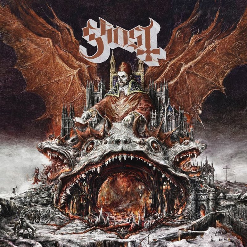 Ghost-Prequelle-800x800