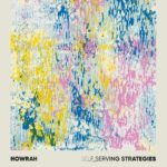 Howrah-Self-Serving-Strategies