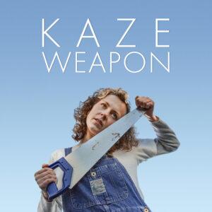 KAZE 1