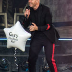 Gary Barlow 1© Delamere Forest June 9th 2018
