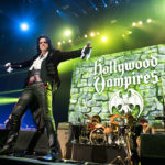Hollywood Vampires8 © Melanie Smith