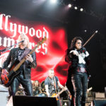 Hollywood Vampires7 © Melanie Smith