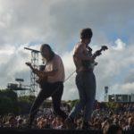 Primavera Festival, Porto – Live Review
