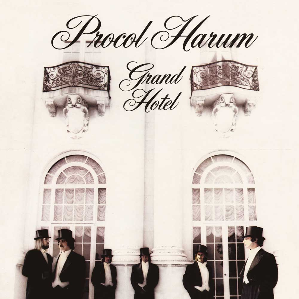 PROCOL-HARUM-Grand-Hotel
