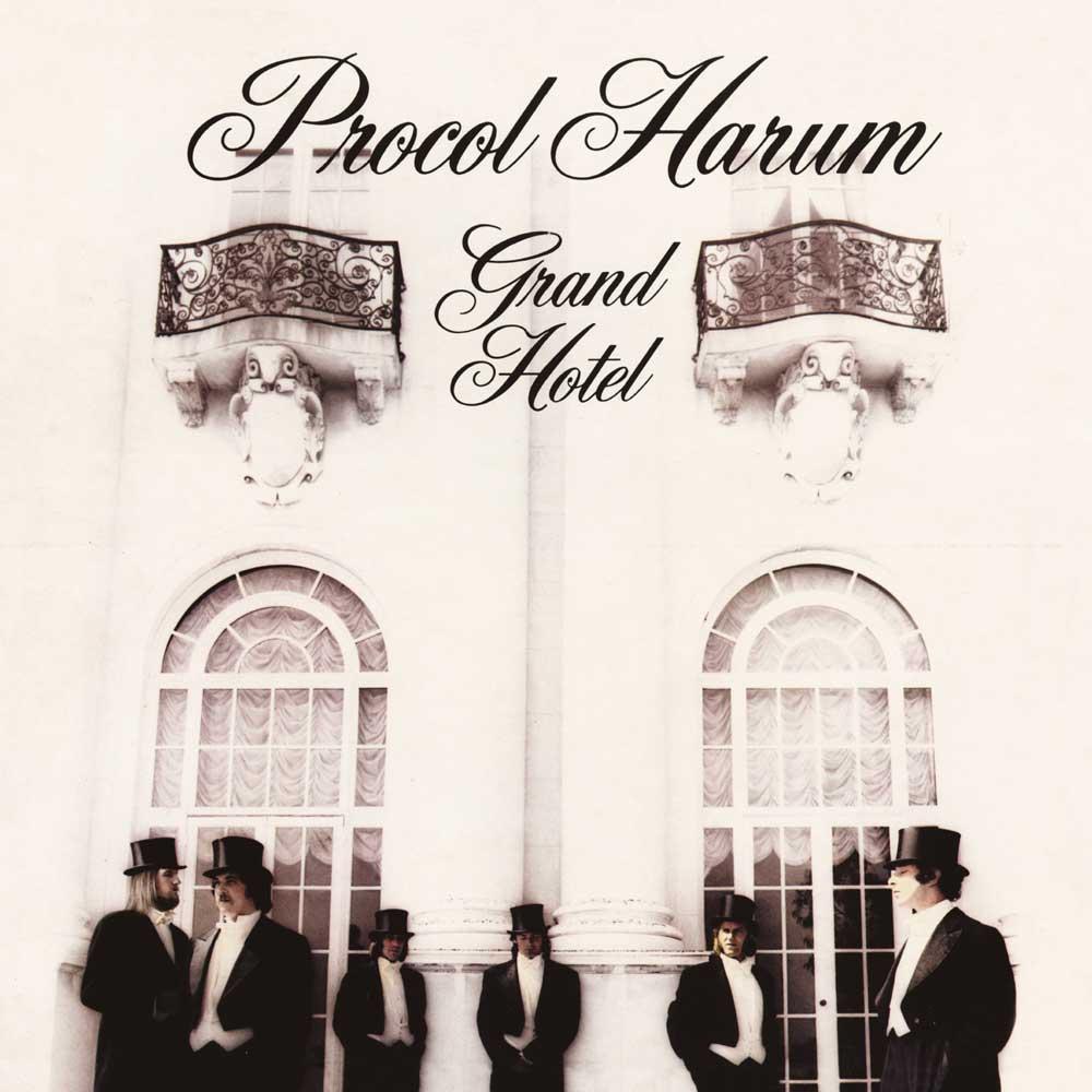 PROCOL-HARUM-Grand-Hotel