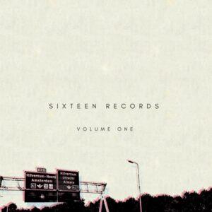 SIXTEEN RECORDS
