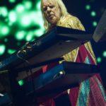 ARW - Rick Wakeman
