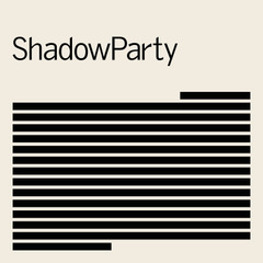 ShadowParty_album_artwork