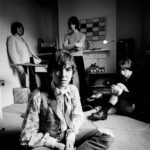 Small Faces 01 - Gered Mankowitz
