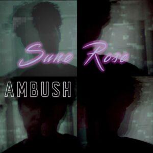 Sune Rose