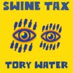 Swine Tax