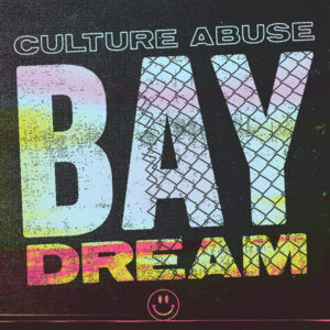 Bay Dream