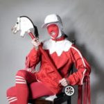 gazelletwin1