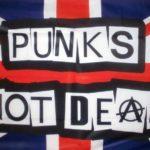 punks-not-dead-flag-5-x-3-feet-3196-p