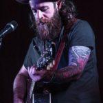 The Lantern, Halifax – new music venue
