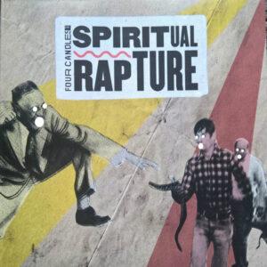 spiritual rapture