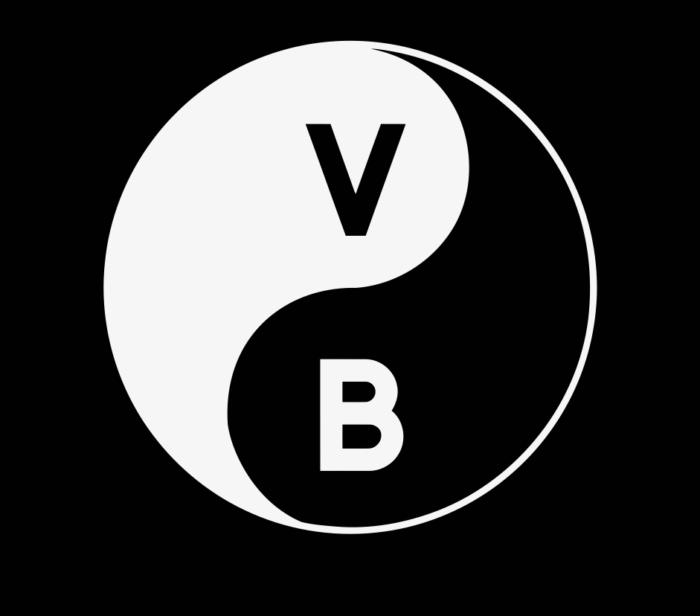 Viagra Boys Logo