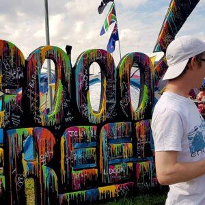 2000Trees Festival 2018